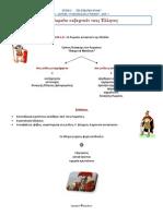 e-istoria-kef-1-sxediagramma