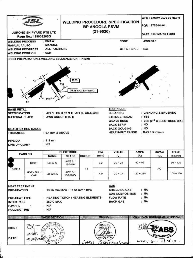 aws d1 6 2007 pdf