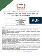 ingles evaluar.pdf