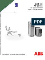 35MAIN.pdf