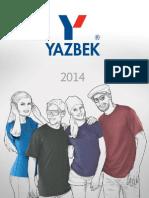 catalogo-2014.pdf