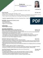 r apt-resume2013
