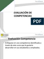 EvaluacionCompetenciasrv.ppt