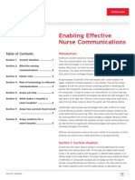 Enabling Effective Nurse Comm LB5027 (4)