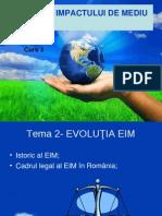 Eim Curs 4 2012 Istoric