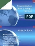 1227704789PelSis_Chile