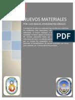 nuevos materiales.docx
