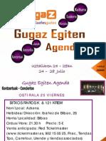 GugazEgiten24SEP