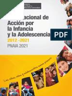 PNAIA-2012-2021