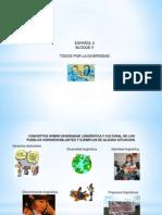diversidad lingüística.pptx