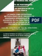 PG 307_MAESTRIA ALICIA CEVALLOS CAMPAÑA
