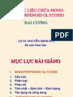 GS Duc - Mono Diterpenoid