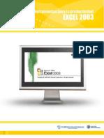 Excel 2003 (Parte a)