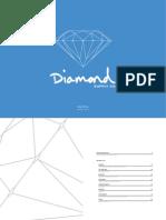 DiamondSupplyCo_FA14-D2