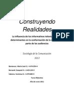 Construyendo Realidades Bentancor Bernardi Cabrera