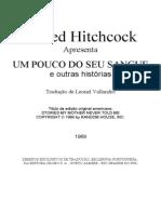 Hitchcock Apresenta - Um Pouco de Seu Sangue
