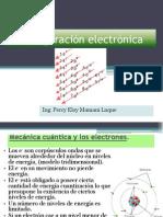 3-Configuración electrónica.ppt