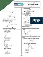Modulo 1. Area III