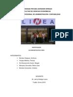 losimpuestosenelperu-130114223756-phpapp02.docx