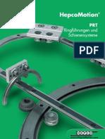 PRT-08-D.pdf