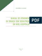 AtendimentoDesnutricaoGrave[1].pdf