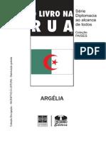 FUNAG - Argelia