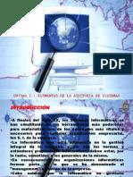 Unidad i Elementos Auditoria Sistemas 08-Isi-d01