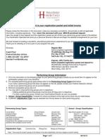 2014 Anaheim Proposal