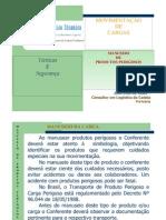 MovimentaçãoDeCargas_-_ManuseioProdutosPerigosos(01)
