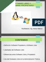 software libre y propietario_mod.pdf