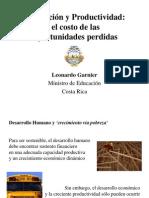 Discurso Costo de Oportuonidades Perdidas _costa_rica_preall