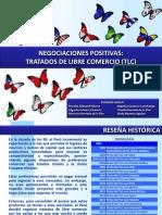 Negociaciones Positivas-tlc (Expo)