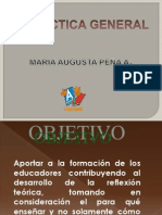 didacticadiapositivas-110617184245-phpapp02.pptx