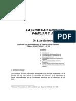 LA SOCIEDAD ANONIMA.pdf