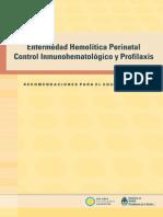 Enfermedad_Hemolitica_Perinatal