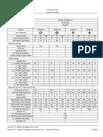 Atlanta TIA Mitigation Report