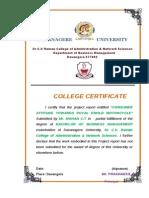 Arun Certifct (1)