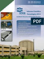 ICT-2012 v1