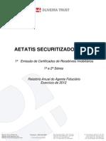 AETA Balanco Social03 May 2013