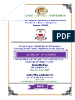 Project Certificate (1)