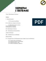 Clase _ 2 - Metodologia de Sistemas-2.pdf