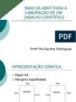 c - Normas Da Abnt (2)