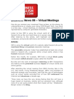Business News 05 - virtual meetings.pdf