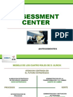 ASSESSMENT CENTER ANTECEDENTES.pdf