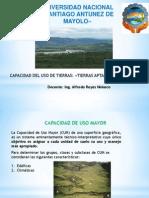 Geomorfologia Final