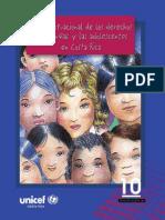 200. Cr Pub Analisis Situacional Derechos Ninas y Adolescentes