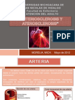 6-.Arteriosclerosis y Aterosclerosis