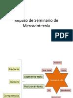 repasodeseminariodemkt-131026113632-phpapp02