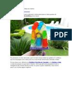 Como fazer o Picolé de Bala de Ursinho.doc