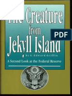 [v.5]Griffin,Edward.G. .the.creature.from.Jekyll.island